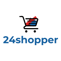 24shopper.nl